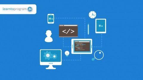 Become A Certified Web Developer Online Web Design Courses Online Web Design Web Development Course