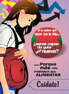 Pin De Paola Disla En Cine Clasico Embarazo Adolescente Embarazos En La Adolescencia Embarazo