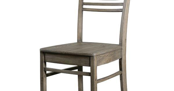 httpwwwzinhomecomfarmhouse dining chair For the  : 86dd9b484ca65cd77065612058e54a3b from www.pinterest.com size 600 x 315 jpeg 13kB
