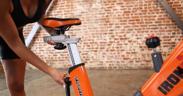 Recumbent Bike For Sale On Craigslist Craigslist Boston Bikes
