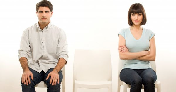 Svart drage dating blogg