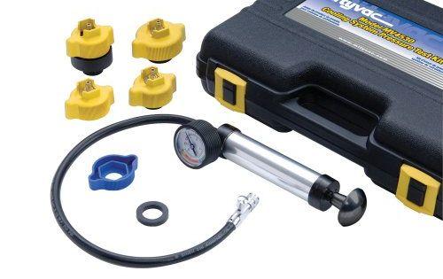 Pin On Car Tool Kit
