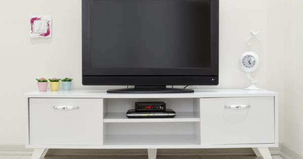 Interior Design Meuble De Tele Comment Choisir Son Meuble Tv Tele Conseils Et Selections Meubles Mobilier De Salon Meuble Tv Meuble