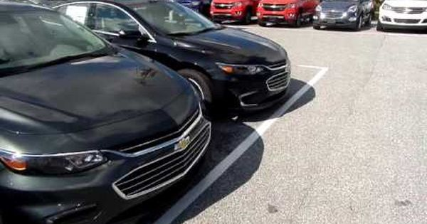 Huge Sale At Red Lion Chevy In York Pa Red Lion Chevy Huge Sale