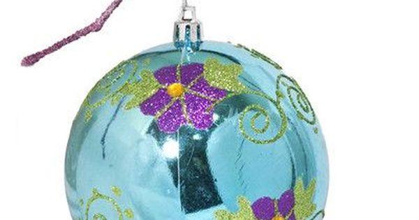 Pin By Dana Guzzardo On Christmas Ornaments Christmas Ornaments Christmas Ornament Sets Glass Ball Ornaments