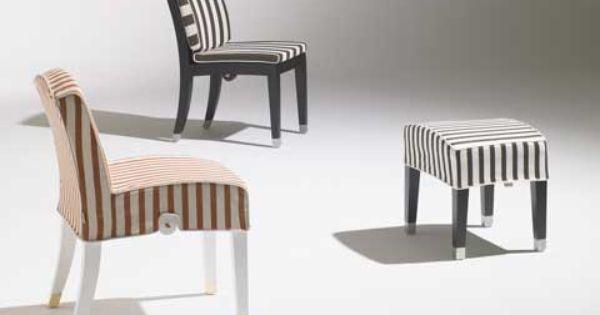 Chaise Marly Contemporain Design Pour Hotellerie Restauration Bar Chaise Design Hotellerie Restauration