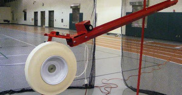 Pitching Machine Baseball Pitching Machine Pitching Machine Pitching Machines Baseball Pitching