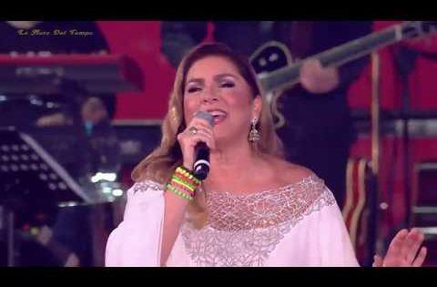 Al Bano Romina Power Liberta Live 2019 Youtube Muzyka Akter Video