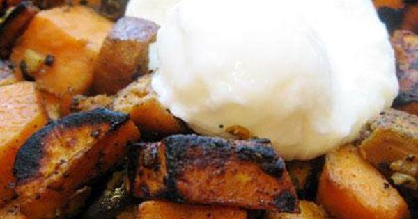 10 Healthy Sweet Potato Recipes 10 Healthy Sweet Potato Recipes 10 Healthy