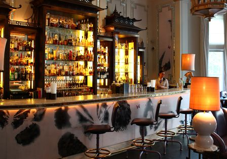 London S Best Cocktail Bars Cool Bars Bars For Home Bar