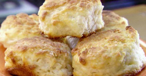 Grapevine Ky Buttermilk Biscuits Recipe Food Network Recipes Buttermilk Biscuits Recipe Biscuit Recipe