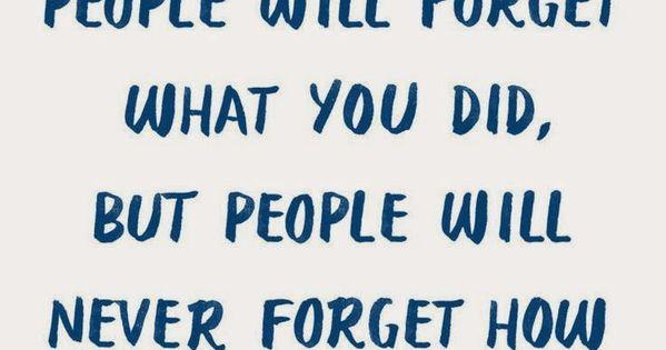 Maya Angelou MayaAngelou quotes inspirational inspirationalquotes