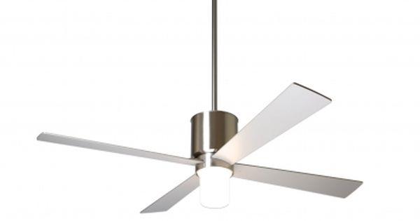 The Lapa Ceiling Fan Barn Light Electric Modern Fan Modern Ceiling Fan Ceiling Fan