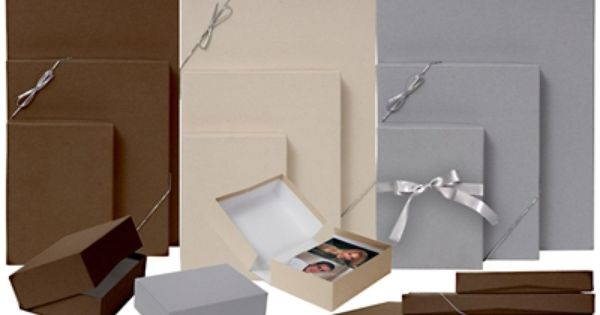 Photo Packaging Boxes Archival Prostudiousa Com 60 25 Photography Supplies Photo Boxes Box Packaging