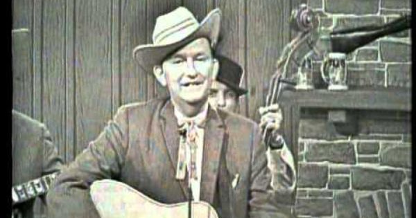 Flatt Scruggs Polka On A Banjo Grand Ole Opry With Images