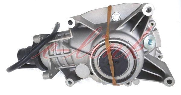 Differential Rear Gear Box Rear Diff Hisun Utv 800 Ys800 Msu800 Massimo Utv800 Utv Parts Rear Differential Axle
