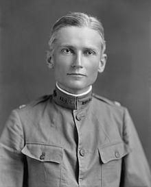 July 24 1911 Hiram Bingham Discovers Machu Picchu Of Course