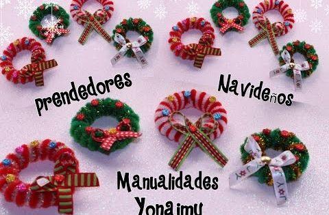 Como hacer adornos navide os con cd para el arbol de - Arboles de navidad manualidades navidenas ...