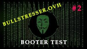 Http Bullstresser Ovh With Images Cool Things To Buy Safe