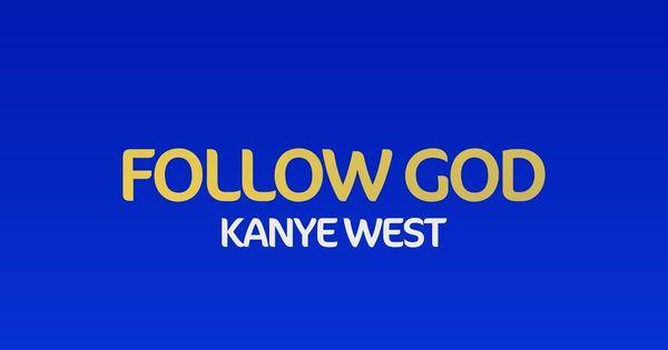 Elizabeth Arden Green Tea Honey Drops Body Cream 8 4 Oz Kanye West Lyrics Kanye West Songs Kanye West New Album