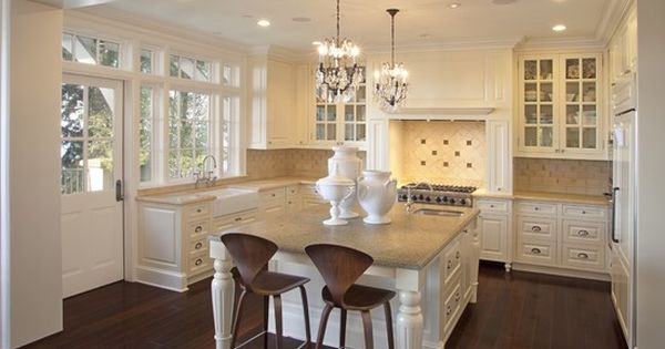 decorating kitchen cabinets traditional kitchen white kitchen cabinetry walnut 3114
