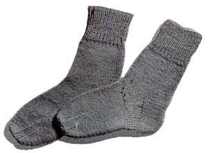 Age 9-11 Double Pair Fun Boys Socks NEW Happy Socks Size L Large