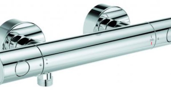 Vola T60 By Vola With Images Bath Shower Mixer Taps Grohe
