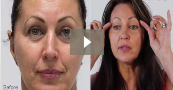 Beverly hills md lift and firm sculpting cream review idealift
