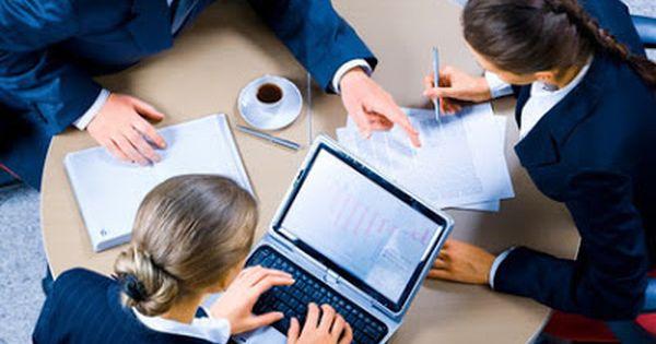 Prestanak Obrta Business Insurance Resume Services Business