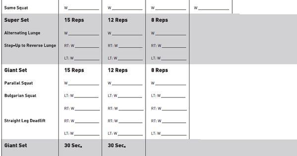 body beast bulk legs workout sheet workout pinterest workout sheets body beast and workout. Black Bedroom Furniture Sets. Home Design Ideas