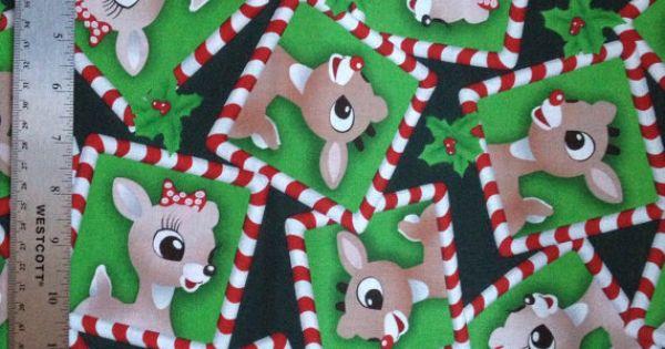 Children S Christmas Party Ideas