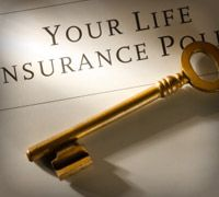 What Is Life Insurance And How Does It Work Universal Life