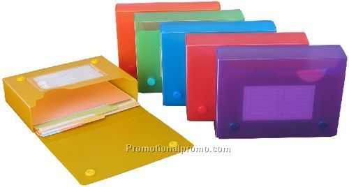 Index Cards Organizer Index Cards Index Card Holders Bus Card