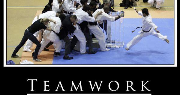 BUS 520 Week 7 Assignment 3 - Teamwork and Motivation [UPDATED]