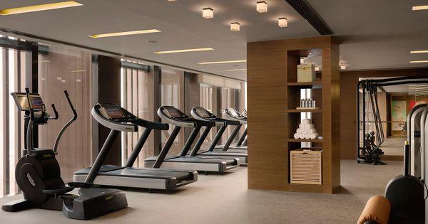 Luxury hotel china rosewood beijing zuk nftige for Innenarchitektur yoga