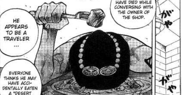 Portgas D Ace Narcolepsy Vs Food Poisoning Cutie Pie One Piece