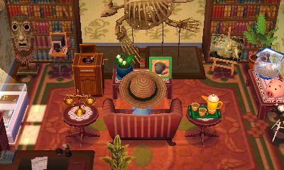 Office Room Inspiration Animal Crossing 3ds Animal Crossing Animal Crossing Qr