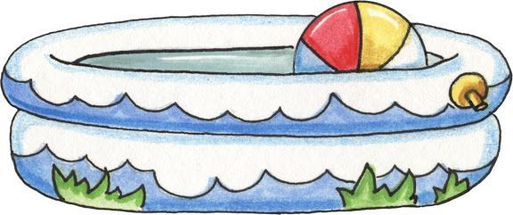Pool Clip Art Free Free Clipart Images 3 Clip Art Free Clip Art