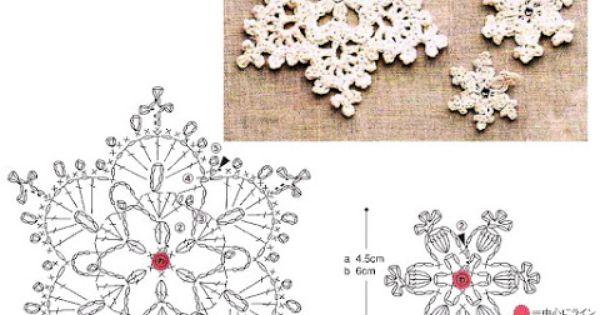 kerstster weihnachten pinterest schneeflocken. Black Bedroom Furniture Sets. Home Design Ideas
