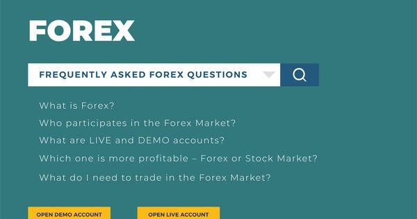 Expertoption Online Trading Trading Brokers Fundamental Analysis