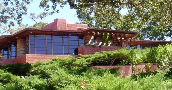 8722fd12260d6eba83954c28e8b3b6ee - Highland Memory Gardens Cottage Grove Wi