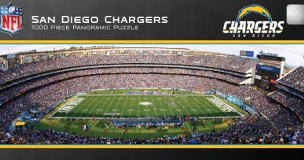 Pin On San Diego Chargers