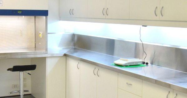 Vape Eliquid Ejuice Vapefam Vapecommunity Vaper Vapers Vapelife Vapelyfe Vapeporn Kitchen Cabinets Kitchen Home Decor
