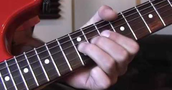 Sultans Of Swing Dire Straits 3of4 Songs Guitar Lesson St 322 How To Play Guitar Lessons Tutorials Learn Bass Guitar Guitar Lessons