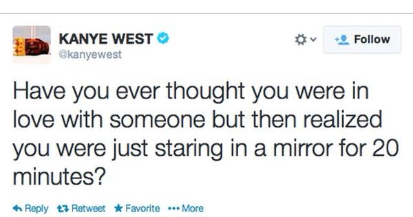 Pin By Jen On Words Kanye West Quotes Tweet Quotes Mood Quotes