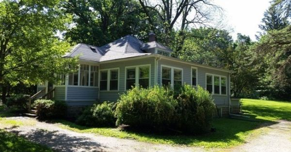 26737 W Woodland Ave Antioch Il 60002 Antioch Woodland Outdoor Decor
