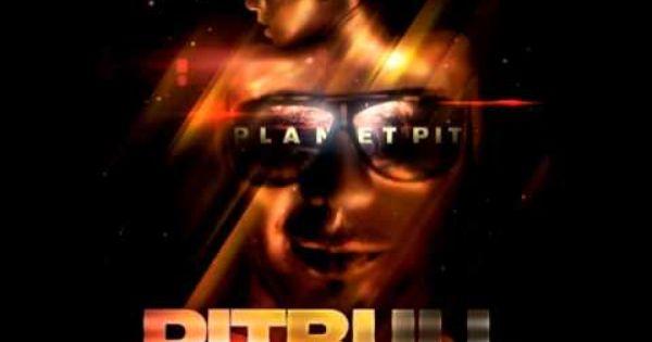 Pin En Pitbull