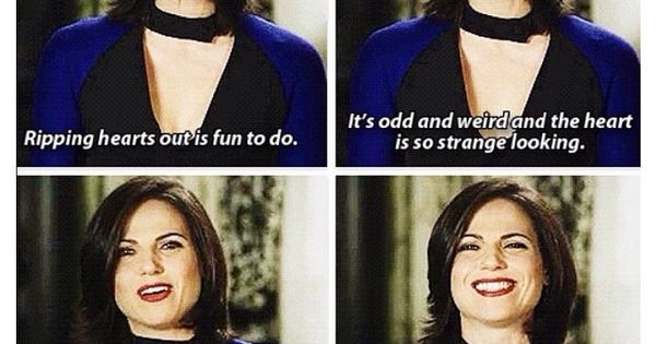 This is really funny. ILOVELANA imaoncer imaevilregal