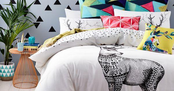 Online Bedroom Design Impressive Inspiration