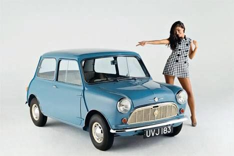 Classic Minis Mini Cooper Classic Classic Mini Mini Cars